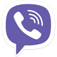 viber voip call free