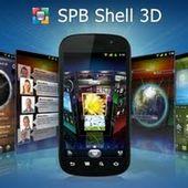 SPB Shell 3D v1.2.2