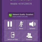 Viber Free Calls Messages 2.1.12