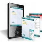 ESET Mobile Security for Android 2.1, 2.2, 2.3