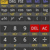RealCal Plus 1.7.4