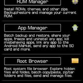 [root] ROM Toolbox Pro 4.4.4