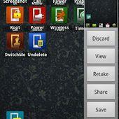 Screenshoot ER Pro 2.3