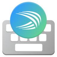 SwiftKey X Keyboard 2.2.0.159