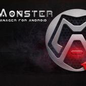 AppMonster Pro v1.8.0