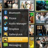 Gallery Lock Pro v1.3.2