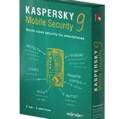 Kaspersky Antivirus Latest
