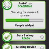 Flexilis Mobile Security 5.12