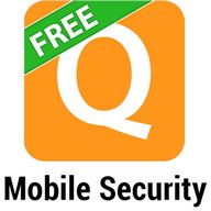 Antivirus & Mobile Security