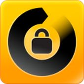 Norton Mobile Security Beta