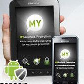 MYAndroid Protection 2.0