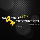 Mobile Secrets Lite