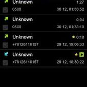 CallRecorder.1.1.5.Android