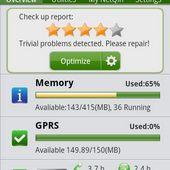 antivirus 6
