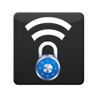Advanced Wifi Lock (Free)