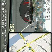3D Compass Pro 3.5.2