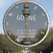 Smart Compass Pro 2.2.2