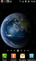 Earth HD Deluxe