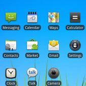 vlauncher v0.891 hit to Android Market