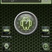 dxTop Pro Alternative Launcher