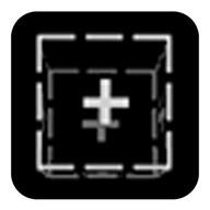 homescreen 3D (free version)