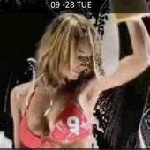 Sxy Girl Live Screensaver