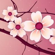 Sakura Pro Live Wallpaper