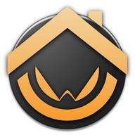 ADW Launcher EX v1.0