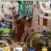 Touch Ripples LW Free 2.1.5