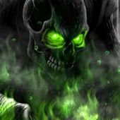 Hellraiser Halloween 1.3 LW