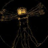 Da Vinci 3D Live Wallpaper