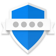 Blokada aplikacji: Hasło odcisków palców