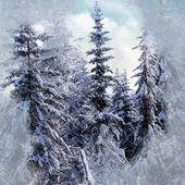 Frozen Window LWP
