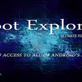Root Explorer (File Manager) v2.17.2