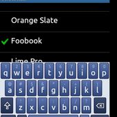 smart keyboard pro theme foobook