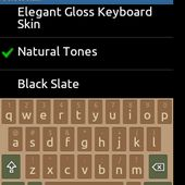 PHONEKY - Smart Keyboard Pro Android Apps