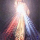Blessing Jesus Live Wallpaper