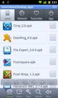 File Expert - dateimanager