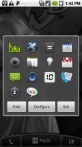 App Launcher (2.0.1)