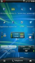 3C System Tuner Pro