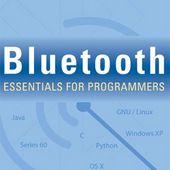 Bluetooth Fileshare - Bluex