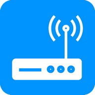 Wifi Scanner & Net Discovery