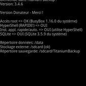 Titanium Backup Donate v3.4.6 Full