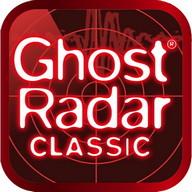 Ghost Radar 2.3.2