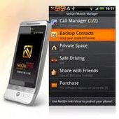 NetQin Mobile Manager (Android 2.0) v3.0