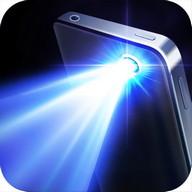 Flashlight/