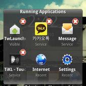 Multitasking PRO v1.08