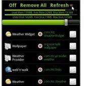 fast app remover pro