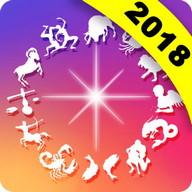 2018 Horoscope: Free Daily Horoscope, Zodiac Signs