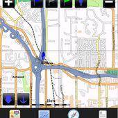a MM Tracker v1.2.2